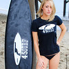 45SURFSHIRTS : swimsuit bikini model hot pretty girls beautiful women