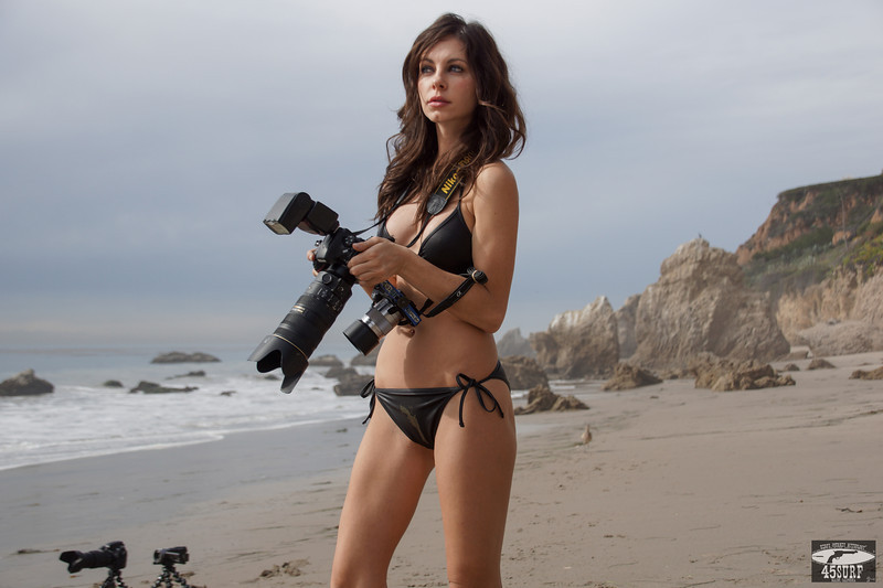 http://45surf.smugmug.com/Other/Brunette-Swimsuit-Bikini-Model/i-pRVCrrr/0/L/8411675951_b25f598e1c_o-L.jpg