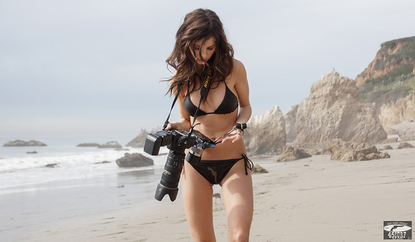 http://45surf.smugmug.com/Other/Brunette-Swimsuit-Bikini-Model/i-tDrd8Bh/0/M/8412795240_8a8e569e3e_o-M.jpg