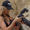 Nikon D800 Goddess Bikini Swimsuit Model Shooting Stills & Video : Nikon D800 Goddess Bikini Swimsuit Model Shooting Stills & Video