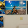 Nikon D800E Photos of Nikon D800E Photos Hanging at the Los Angeles Gallery Show! Dr. Elliot McGucken Fine Art Malibu & Socal HDR Photography : Nikon D800E Photos of Nikon D800E Photos Hanging at the Los Angeles Gallery Show! Dr. Elliot McGucken Fine Art Malibu & Socal HDR Photography