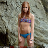 bikini swimsuit model models 45surf hot pretty women athletic women surf photography canon 5d mark ii canon5d markii hot pretty bikini swimsuit surfer girls beautiful women beauty pretty surf photos : bikini swimsuit model models 45surf hot pretty women athletic women surf photography canon 5d mark ii canon5d markii hot pretty bikini swimsuit surfer girls beautiful women beauty pretty surf photos