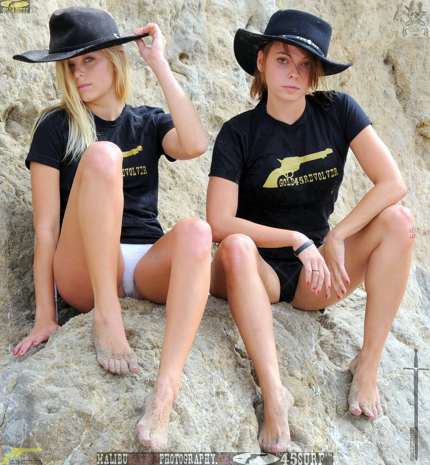 matador_gold_45_surf 436.2343 swimsuit bikini models  45surf swimsuit bikini 45surf models swimsuit bikini  malibu_swimsuit_model_matador_beach 243.5656 bikini model swimsuit model  malibu 45 surf beautiful swimsuit model 45surf 1019.,.,090.,., hot  pretty be