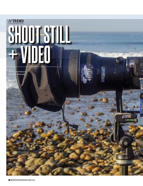 http://45surf.smugmug.com/Shoot-Stills-Video-Same-Time/Shoot-Stills-Video-Same-Time/Shoot-Stills-Video-Same-Time/i-9fvd55z/0/L/Tech_ShootStill%20Video_Page_1-L.jpg