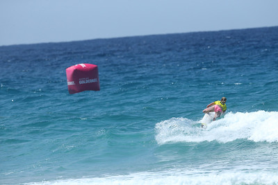 Roxy 2014 Day 1 Heat 6 #0134