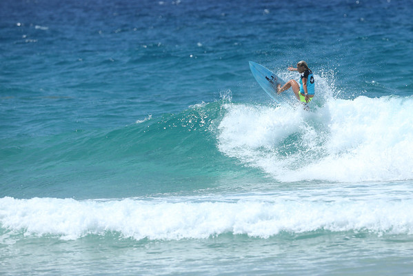 Roxy 2014 Day 1 Heat 6 #0084