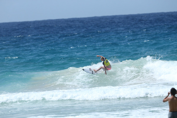 Roxy 2014 Day 1 Heat 6 #0114