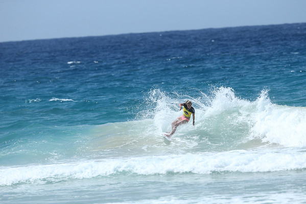 Roxy 2014 Day 1 Heat 6 #0118