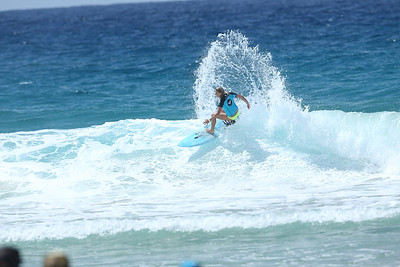 Roxy 2014 Day 1 Heat 6 #0181