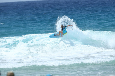 Roxy 2014 Day 1 Heat 6 #0180