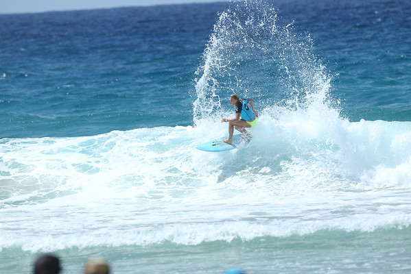 Roxy 2014 Day 1 Heat 6 #0183
