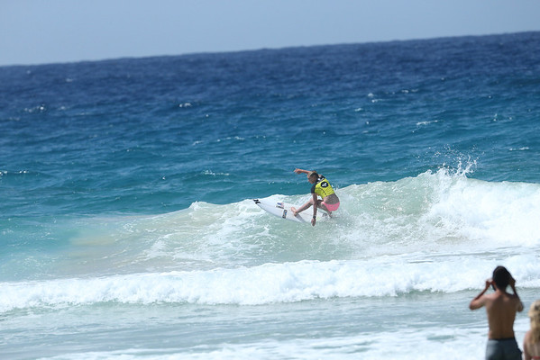Roxy 2014 Day 1 Heat 6 #0113