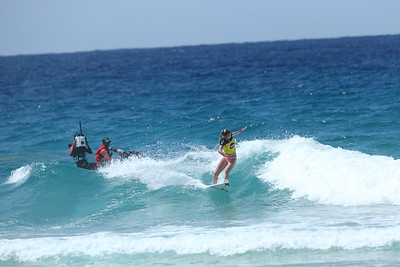 Roxy 2014 Day 1 Heat 6 #0133