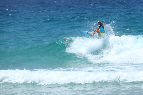 Roxy 2014 Day 1 Heat 6 #0085