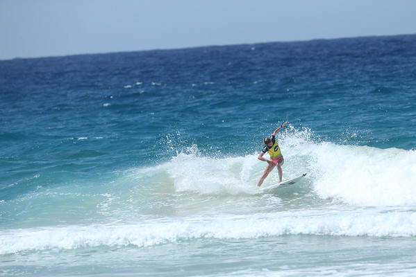 Roxy 2014 Day 1 Heat 6 #0122