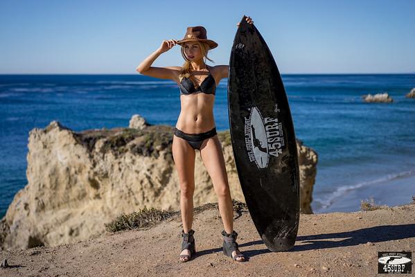 PRETTY Bikini Swimsuit Model! Sony A7 R RAW Photos of Blond Goddess! Carl Zeiss Sony FE 55mm F1.8 ZA Sonnar T* Lens! Lightroom 5.3 !