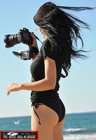 https://45surf.smugmug.com/Other/dslr-with-hd-video-dslr-stills/45surf-double-45-dueler-TM/swimsuit/728920902_QjqT8-M.jpg